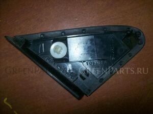 Накладка на крыло на Toyota Ist NCP60 60118-52020