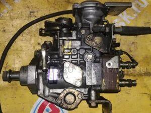 Тнвд на Mitsubishi 4D56-T MD306838