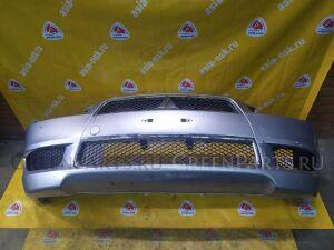 Бампер на Mitsubishi Lancer/Galant Fortis CY4A 6400B226229ZZ