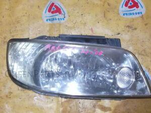 Фара на Hyundai Matrix 92102-170