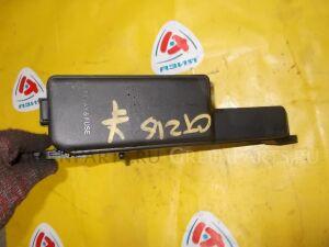 Блок предохранителей на Toyota CT216