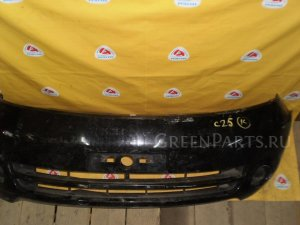 Бампер на Nissan Serena C25 62022-CY040