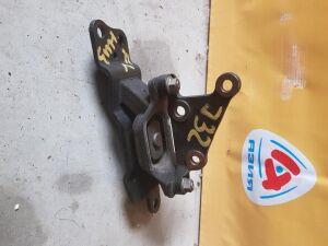 Подушка двигателя на Nissan Teana J32 VQ25