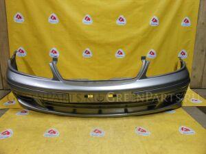Бампер на Nissan Bluebird Sylphy G10 62022 8M440