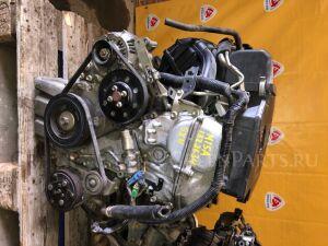 Двигатель на Suzuki SX4 M15A