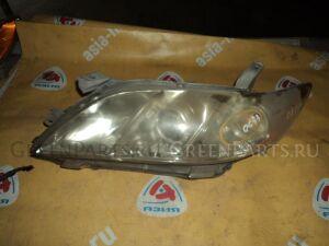 Фара на Toyota Camry ACV40 06-93