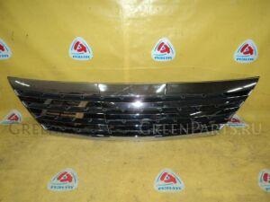 Решетка радиатора на Nissan Presage U31 62310-1A400