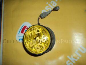 Туманка на Nissan AVENIR /LIBERTY W11/M12 P0036