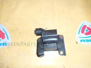 Катушка зажигания на Honda Odyssey RA5 J30A TC-24A