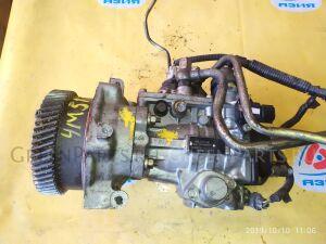 Тнвд на Mitsubishi 4M51-E ME220180