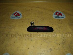 Ручка двери на Toyota Funcargo NCP20