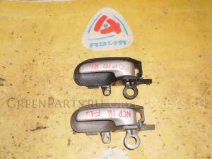 Ручка двери на Toyota Vitz/Platz/Funcargo/bB NCP10/20/30