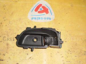 Ручка двери на Toyota Belta KSP90