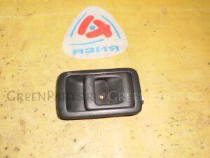 Ручка двери на Toyota CORONA/CARINA #T170