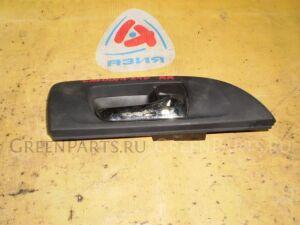 Ручка двери на Toyota Caldina ZZT240