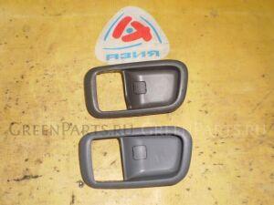 Ручка двери на Toyota ACA20/GX100/MCU10/ACR30/SXM10/GXE10/MCU20
