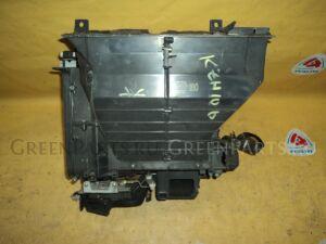 Печка на Toyota Hiace KZH106 87159-26180