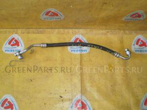 Шланг кондиционера на Nissan Bluebird Sylphy G11 MR20