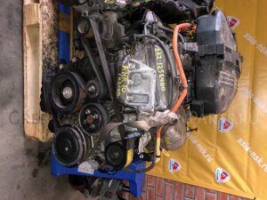 Двигатель на Toyota Estima AHR10 2AZ-FXE