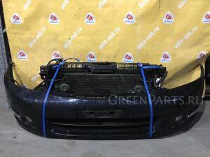 Ноускат на Nissan Teana J32 т.029065