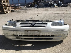 Ноускат на Toyota Camry Gracia SXV20 ф.33-09