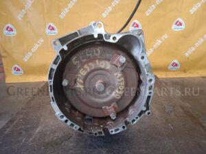Кпп автоматическая на Bmw X5 E53 M57D30/306D1 24007518606