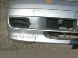 Бампер на Nissan Serena C24 62022 4N000