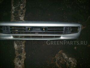 Бампер на Mitsubishi CHARIOT/RVR с. 045-4332, т. 010-2511