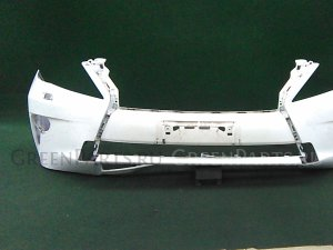 Бампер на Lexus RX270, RX450H, RX350 AGL10, GGL15, GGL16, GYL15, GYL16, GYL10, GGL10 1AR-FE, 2GR-FXE, 2GR-FE
