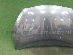 Капот на Nissan Lafesta CWEFWN LF-VD