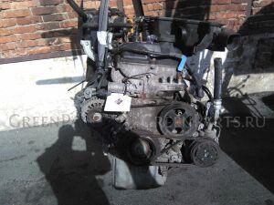 Двигатель на Suzuki Wagon R MH23S K6A