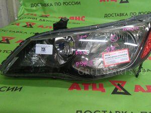 Фара на Honda Civic FD3 LDA P5493