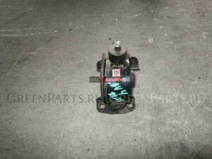 Подушка двигателя на Toyota Rav4 GSA38 2GR-FE