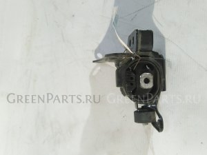 Подушка двигателя на Toyota Allion ZRT261 3ZR-FAE
