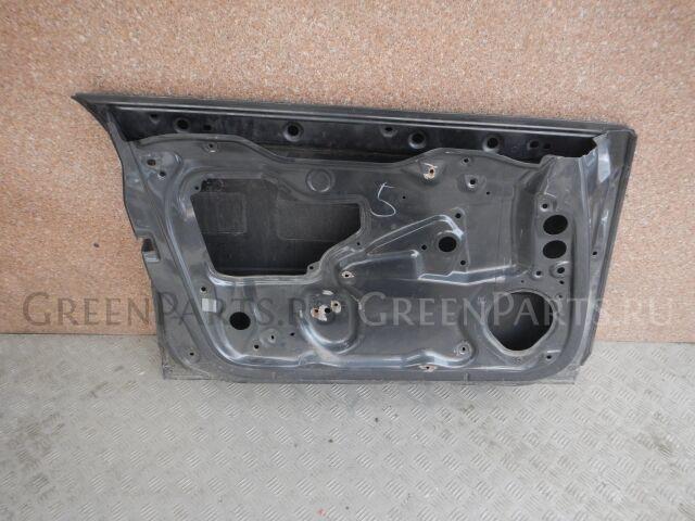 Дверь на Audi А3