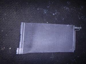 Радиатор кондиционера на Ford Focus 3 (11-)