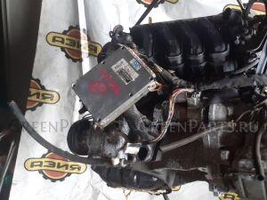 Двигатель на Toyota Funcargo NCP20 2NZFE 1772563