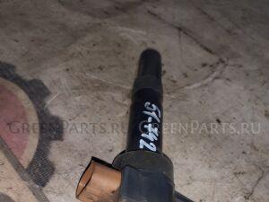 Катушка зажигания на Suzuki Swift ZC32S M16A 51742