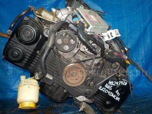 Двигатель на Subaru Legacy BH5 EJ204 B243428