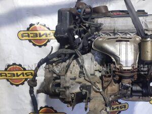 Двигатель на Toyota Funcargo NCP25 1NZFE 2196460