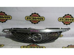 Решетка радиатора на Mazda Premacy CP8W 2
