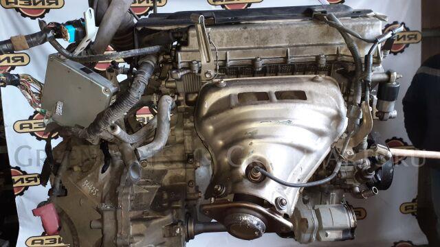 Двигатель на Toyota Opa ZCT10 1ZZFE 51474