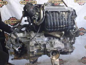 Двигатель на Toyota Avensis AZT255 1AZFSE 4988536