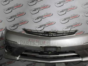 Бампер на Toyota Estima ACR30W, ACR40W, MCR30W, MCR40W
