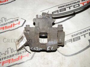 Суппорт на Mitsubishi DINGO, LANCER, LANCER CEDIA CQ1A, CQ2A, CQ5A, CS1A, CS2A, CS2W, CS3A, CS3W, CS FS16Q