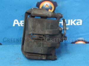 Суппорт на Honda Stepwgn RF3 K20A 45018-S7S-000