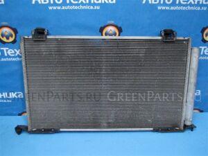 Радиатор кондиционера на Toyota Avensis AZT250W 1AZ-FSE 88450-05111