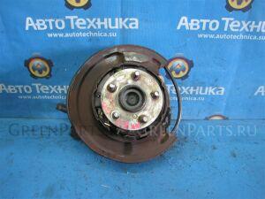 Ступица на Toyota Avensis AZT250 1AZ-FSE 42450-05040/42304-05100