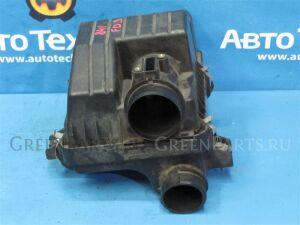 Корпус воздушного фильтра на Honda Civic FD3 LDA 17201-RMX-000/17210-RMX-000