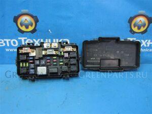 Блок предохранителей на Honda Stepwgn RF8 K24A 38250-S7S-902
